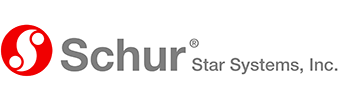 Schur®Star USA - Bagging equipment